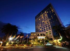 , Davao City