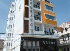 Khang Khang 2 Hotel, Quy Nhon
