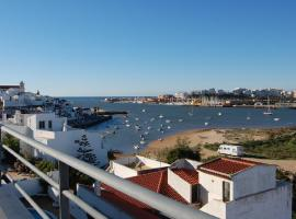 Casa Marinha - Vitor's Village, Ferragudo