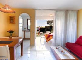 Résidence la lagune en l'île, Saint-Cyprien-Plage