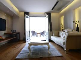 Reyhani Kasri Hotel, Mardin