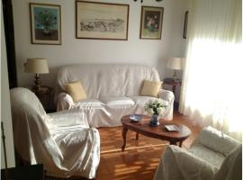 Appartamento, Marina di Pisa
