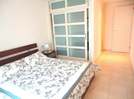 2 bedroom apartment in Los Gigantes, Acantilado de los Gigantes
