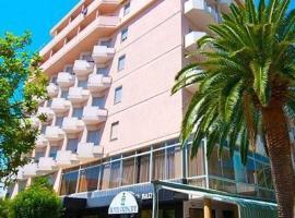 Hotel Principe, Alba Adriatica