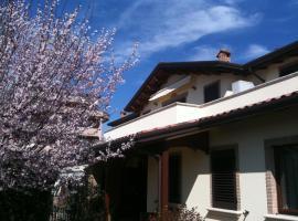 Appartamento Da Stefy, Bastia Umbra
