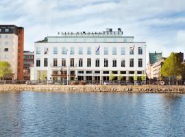 , Eskilstuna