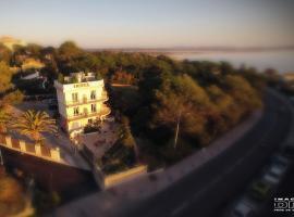 Hotel Port Helene