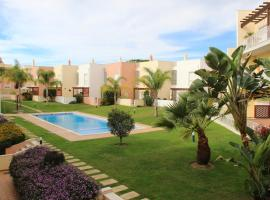 Old Village & Prestige, Vilamoura