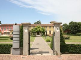Depandance Antico Borgo La Muratella, Cologno al Serio