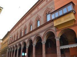 , Bologna