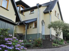 Ferien-Landhaus-Therese, Oberdürenbach