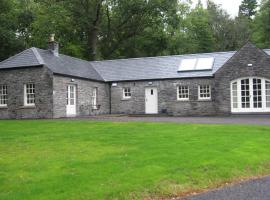 Castle View Cottage, Irvinestown