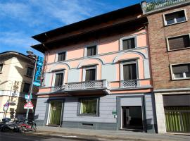 , Mailand