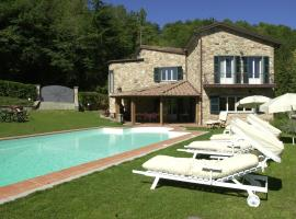 Casa Brogi, Greve in Chianti
