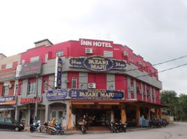 Inn Hotel, Teluk Intan