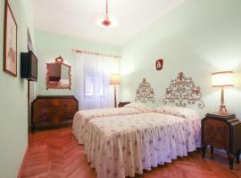 Albergo La Felicina - Mugello, San Piero a Sieve