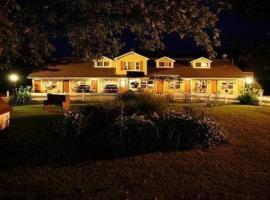 Vintage Motel Wilmington, Wilmington