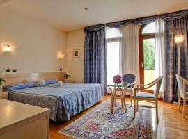 Hotel Spresiano, Spresiano
