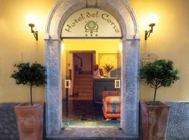 , Taormina