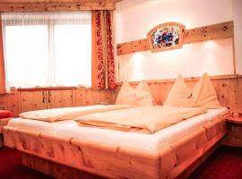 Komfort Appartement Royal Windberger, Pichl