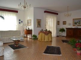 Bed & Breakfast Marena, Sant'Agata Li Battiati