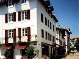 Villa Erdian