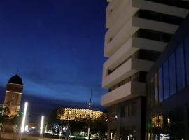 , Chemnitz