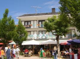 , Titisee-Neustadt