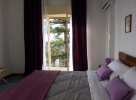 Appartamento Raggio Di Sole, Acireale