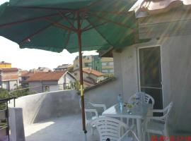 Eli Apartments - Different locations in Sarafovo, Bourgas