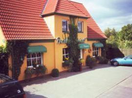 , Stralsund