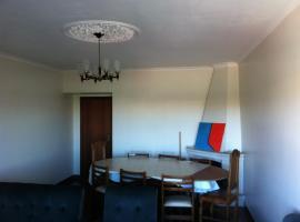 Apartment Amadora, Amadora
