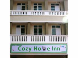 Cozy Home Inn