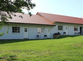 Orresta Golf & Konferens, Kärsta