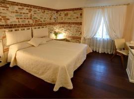 Hotel Cascina Di Corte, Venaria Reale