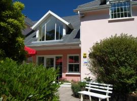 The Grove Lodge Guesthouse & Country Club, Killorglin
