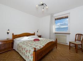 Residence Villa Boschetto, Carano