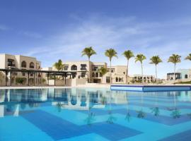 Salalah Rotana Resort, Salalah