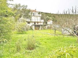 Guesthouse Alain, Radanovići