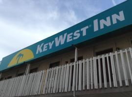 Key West Inn, Hobart