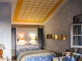 21 hotel a san casciano dei bagni offerte per alberghi a san casciano dei bagni - San casciano dei bagni hotel ...