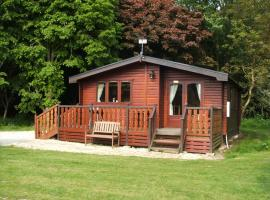 Marlborough Holiday Cottages, Marlborough