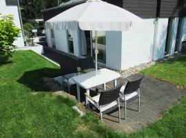 Ferienappartment Allendorf, Sundern