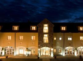 Deebert House Hotel, Kilmallock