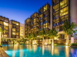 G Hua Hin Resort & Mall, Hua Hin