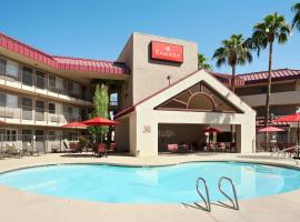 Ramada Tempe at Arizona Mills Mall, Tempe