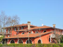 Red Fenice, San Donà di Piave