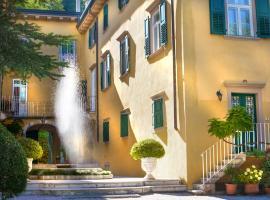 , Riva del Garda
