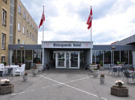 Østergaards Hotel