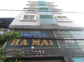 Ha Mai Hotel